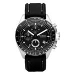 Fossil Herren-Armbanduhr CH2573 inkl. Versand um 74€