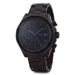 Fossil Uhren, Taschen & Schmuck für Sie & Ihn bei Brands4Friends