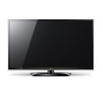 Top: LG 42LS575S 42″ LED-Backlight-Fernseher + kostenloser LG Blu-ray Player inkl. Versand um 449€