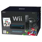 Nintendo Wii Mario Kart Bundle inkl. Versand für 99,95€