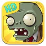 Diverse HD Apps (Pflanzen gegen Zombies, Monopoly, Flight Control HD …) für iPad um nur 0,89€