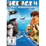 Ice Age 4 – Voll Verschoben auf DVD um 9€
