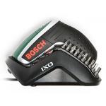 Bosch Elektrowerkzeuge, Zubehör & Gartengeräte bis zu 35% reduziert