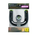 Forza Horizon inkl. Speed Wheel für XBOX360 um 26,97€