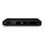 bis 20:15: LG BP325 3D Blu-ray-Player inkl. Versand um 79,99€