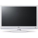 LG 26LS359S 26″ LED-Backlight-Fernseher inkl. Versand um 249€