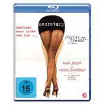 Secretary [Blu-ray] um 4,97€
