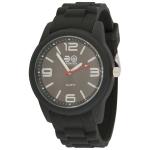 Crosshatch Armbanduhren (versch. Farben) inkl. Versand um ca. 15€