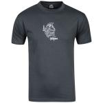 Trespass T-Shirts (versch. Motive) inkl. Versand um ca. 7,35€