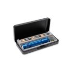 bis 16:00: Mag-Lite XL LED-Taschenlampe inkl. Versand um 19,99€