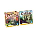 Kingdom Builder + Erweiterung Nomads inkl. Versand um 29,99€