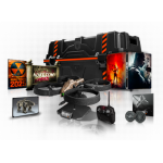 bis 11:00: Call of Duty: Black Ops 2 Care Package Edition für PS3 um 117,97€