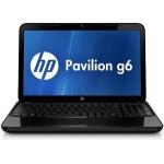 HP Pavilion G6-2287EG @ NiEDERMEYER aus Fernsehwerbung
