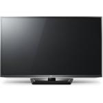bis 12:30: LG 60PA6500 60″ Plasma-Fernseher um 729,99€