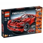 Weihnachtsaktion: 20% Rabatt auf alle Lego Artikel bei Amazon.de & ToysRus