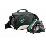 bis 14:15: Bosch IXO IV Akkuschrauber mit Tasche um 34,99€