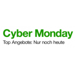 Amazon Cyber Monday (letzter) Tag 8 – Angebote & Highlights