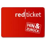 ab morgen: Austrian Airlines – 10€ Rabatt auf alle Flüge!