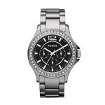 bis 14:15: Fossil Keramik Damen-Armbanduhr um 219,99€!