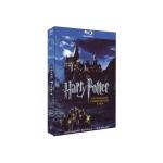 -20% Rabatt auf 2 Blu-ray Boxen bei Amazon.it