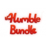 Humble Bundle: 7 Top THQ PC Spiele – bezahlt soviel ihr wollt!