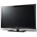 LG 47CM960S 47″ 3D LCD-Fernseher inkl. Versand um 419,99€