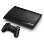 bis 19:45: PlayStation 3 Super Slim 12GB inkl. Versand um 169,97€