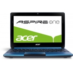 "Netbook ""Acer Aspire one D270"" um 199€"