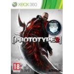 Prototype 2 für PC und Xbox360 für je 18,90 Euro