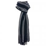 Smith & Jones Schal (verschiedene Farben) inkl. Versand um 4,49€