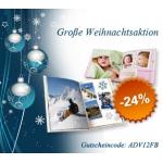 Austrobild.at – 24% auf alle Fotobücher – nur bis 8.12.