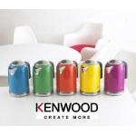 Kenwood kMix Boutique Wasserkocher für nur 41,95 Euro inkl. Versand bei Mömax Online