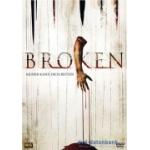 Broken 1 & 2 DVD für je 1,49 Euro