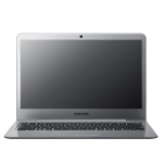 Amazon.de Adventkalender – Angebote Tag 5 (5.12.2012) z.B.: Samsung Serie 5 Ultra 13,3″ Notebook um 899€