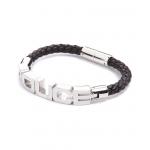 Police Uhren, Armbänder & Halsketten bis zu -48% in der Zalando-Lounge