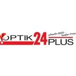 nur heute: -35% auf das gesamte Sortiment bei Optik24plus.de