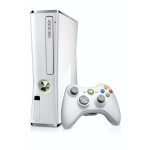 Amazon.de Adventkalender – Angebote Tag 6 (6.12.2012) z.B.: XBOX360  4GB White Limited Edition um 146,97€