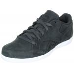 Javari Pre-Sale! -20% auf das ganze Sortiment (z.B.: Reebok Herren Sneaker um 32,94€)