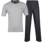 Pierre Cardin T-Shirt und Jogginghose inkl. Versand um ca. 11€