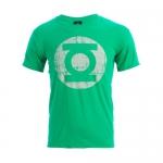 Verschiedene Comic & Merchandise T-Shirts inkl. Versand um nur 9,49€