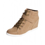 Lucky.shoes Schuhe ab 15 Euro in der Zalando-Lounge