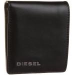 Diesel Geldbörsen -50%! auf der Mariahilferstraße