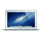 nur heute: Apple MacBook Air 11,6″ + 75€ Gutschein um 849€ bei Cyberport.at