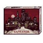 Brettspiel Gangster von Amigo für nur 4,98 Euro bei Amazon