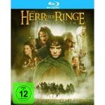 21 Euro inkl. Versand für 3 Blu-rays (z.B.: Herr der Ringe 1-3)