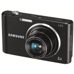 Amazon.de Adventkalender – Angebote Tag 10 (10.12.2012) z.B.: Samsung ST77 Digitalkamera um 66€