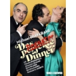 Das perfekte Desaster Dinner – DVD / Best of Kabarett um nur 17,99 Euro