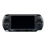 Sony PSP + 4 Spiele (z.B.: Ratchet & Clank, Loco Roco 2) um 79,67€
