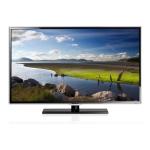 nur heute: Samsung UE50ES5700SXZG 50″ LED-Backlight-Fernseher inkl. Lieferung um 777€