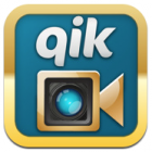 App des Tages: Qik Video Connect PLUS für iPhone / iPod touch (4. Generation) / iPad 2
